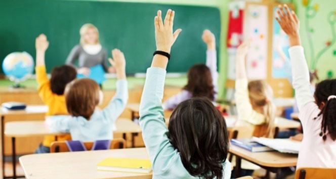 2020-2021 Okullar Ne Zaman Açılacak Kapanacak|Ara Tatil Kaç Gün Olacak