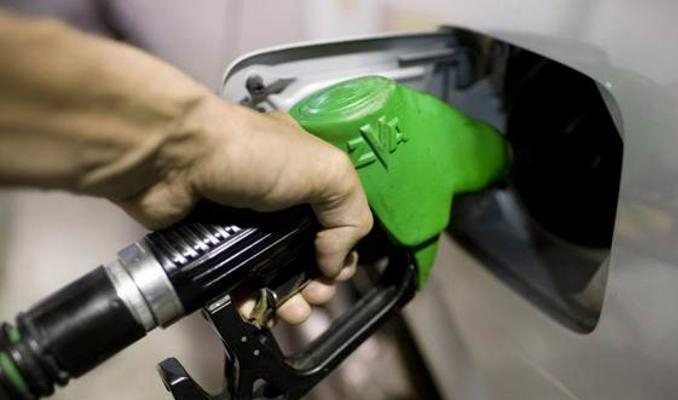 Benzin ve motorine büyük indirim kapıda