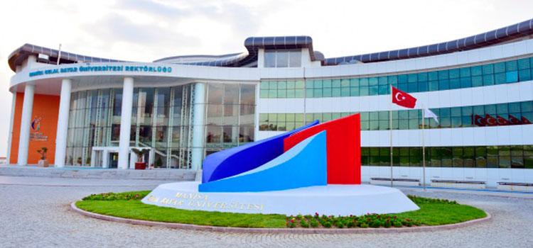 Celal Bayar Üniversitesi Çok Sayıda Personel Alacak