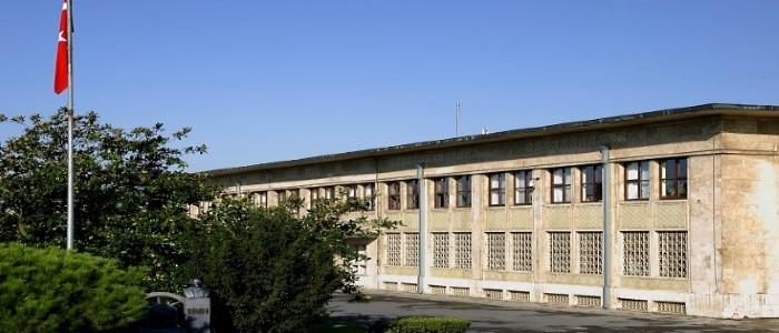 Darphane ve Damga Matbaası Genel Müdürlüğü Personel Alacak