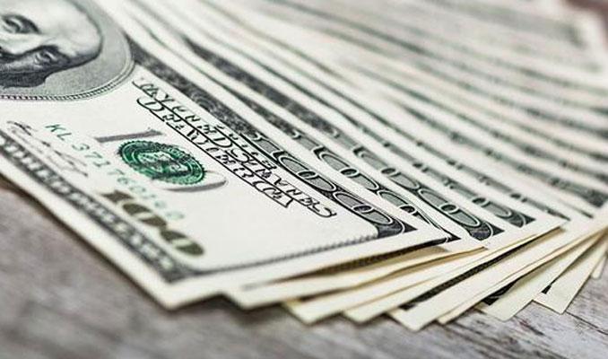 Dolar kritik seviye olan 7 lirayı geçti