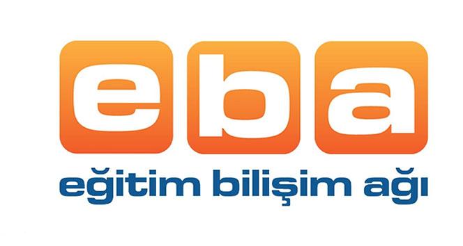 EBA TV Frekans Bilgileri| EBA TV Dijitürk, D-Smart, Tivibu, Turkcell TV Kaçıncı Kanalda!