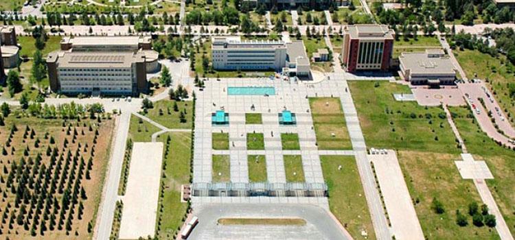 İnönü Üniversitesi Akademik Personel Alacak