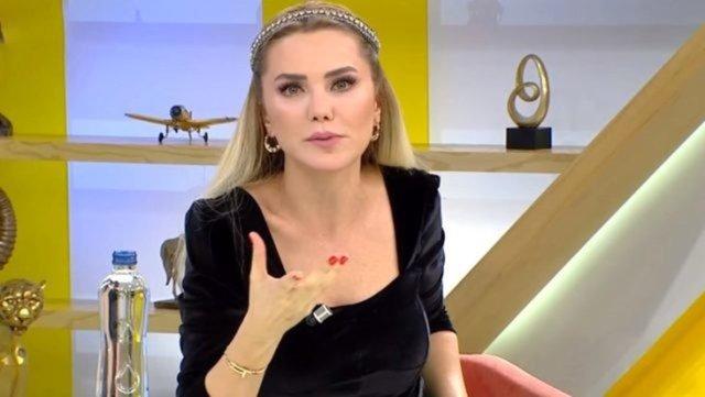 Benan Mahmutyazıcıoğlu'ndan Ece Erken açıklaması! - Magazin haberleri