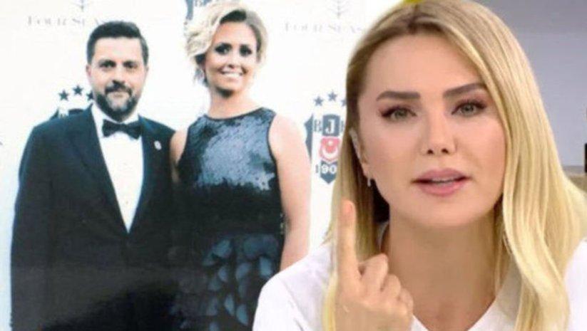 Mahmutyazıcıoğlu'ndan 'Ece Erken' açıklaması