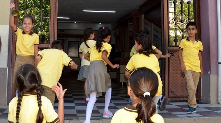 Okullara 'aç-kapa' modeli