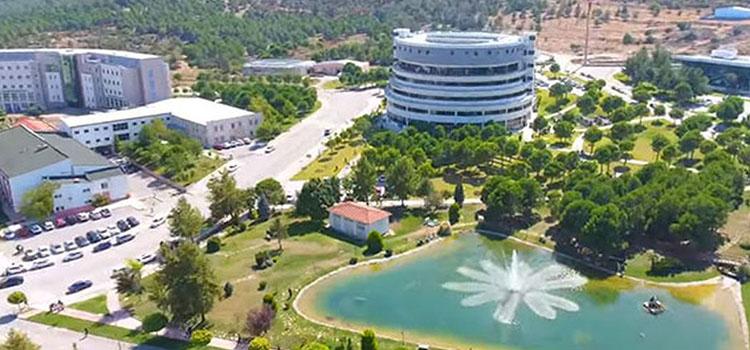 Pamukkale Üniversitesi Çok Sayıda Personel Alacak