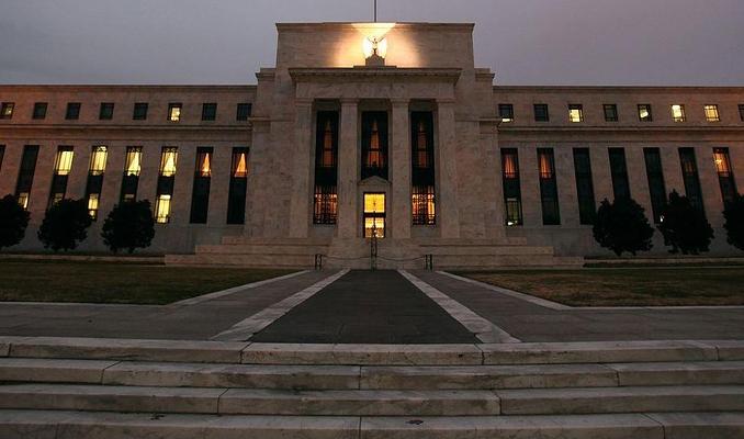 Tüm gözler Fed'deydi: Faiz kararı açıklandı