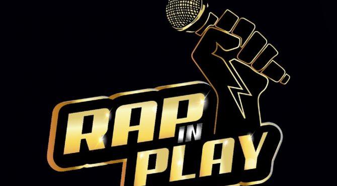 Yeni bir rap platformu kuruldu