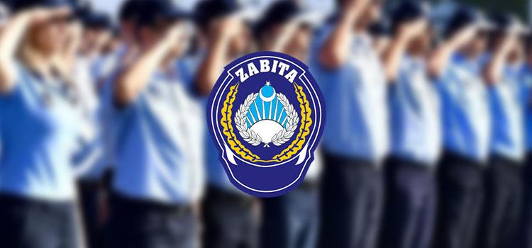 Bingöl Belediyesi Zabıta Memuru Alacak