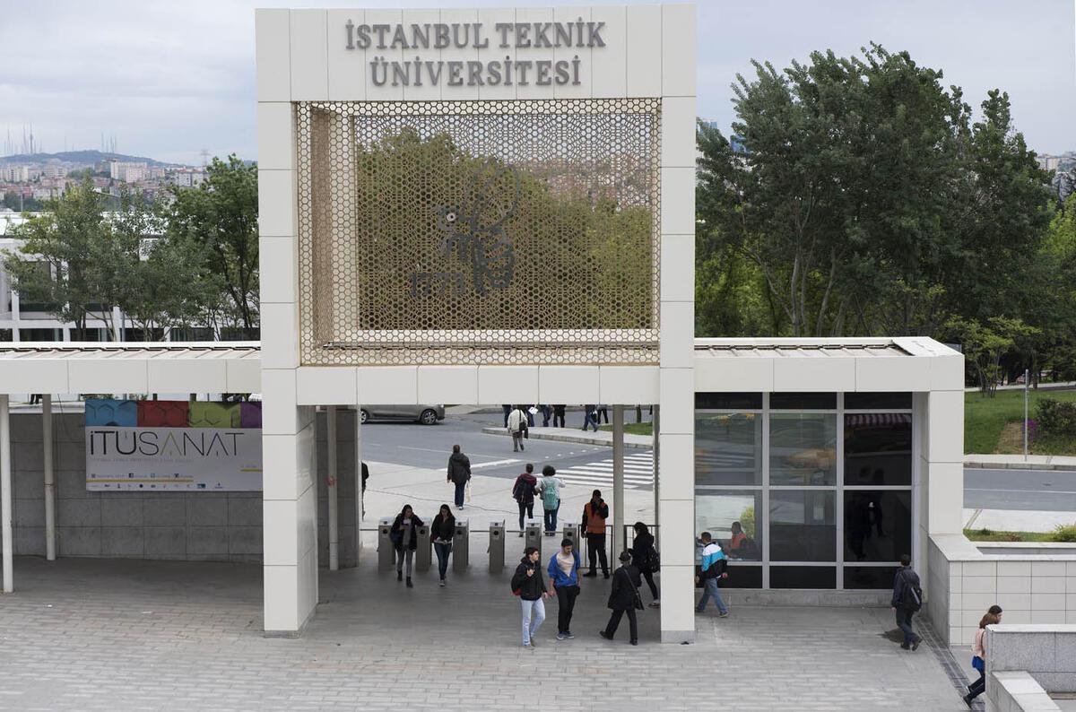 İstanbul Teknik Üniversitesi 80 Akademik Personel Alacak