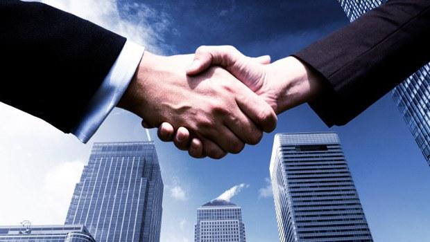 KPSS Kazanamayanlar İçin Kurumsal Firmalarda Kariyer Fırsatı
