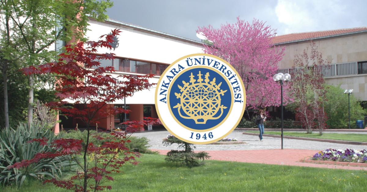 Ankara Üniversitesi 18 Akademik Personel Alacak
