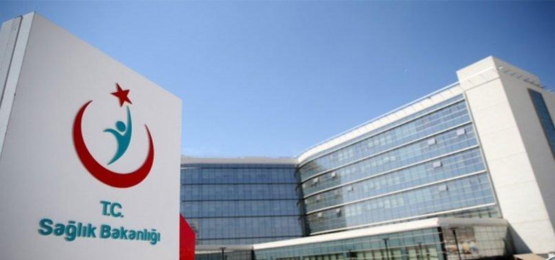 Şehir Hastanelerine En az 4-5 Bin TL Maaş İle KPSS Şartı Olmadan Personel Alımı Başladı