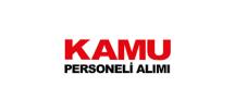 4 Kurumda 146 Personel Alımı Yapıyor ( Cidde Başkonsolosluğu, Ankara Üniversitesi, Şırnak Üniversitesi, Enerji ve Tabii Kaynaklar Bakanlığı )