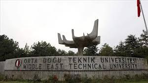 Orta Doğu Teknik Üniversitesi 15 Akademik Personel Alacak