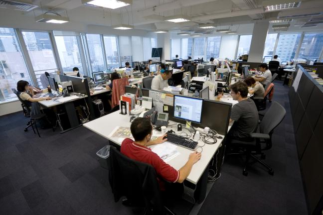 Teşvik Programlarının Sağladığı Sertifikalar İle Özel Ve Kurumsal Firmalarda Kariyer Fırsatı