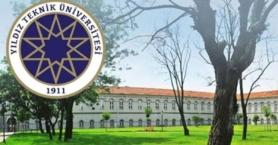 Yıldız Teknik Üniversitesi 7 Öğretim Üyesi Alımı Yapılacak