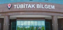 Türkiye Bilimsel Ve Teknolojik Araştırma Kurumu ( BİLGEM ) İş Yeri Sağlık ve Güvenlik Birimi ( 2 ) Personel Alımı Yapacak