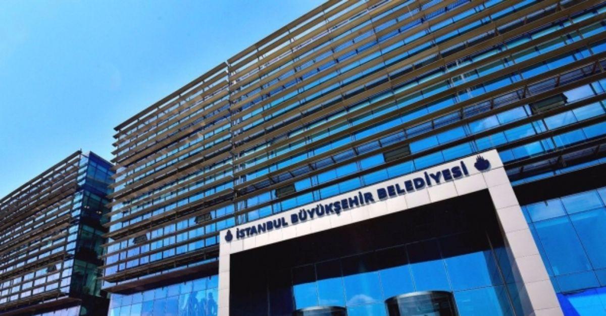 İstanbul Büyükşehir Belediye Başkanlığı 6 Müfettiş Yardımcısı Alacak