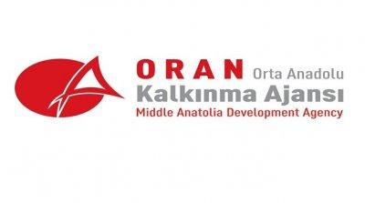 Orta Anadolu Kalkınma Ajansı 8 Sözleşmeli Personel Alımı Yapacak
