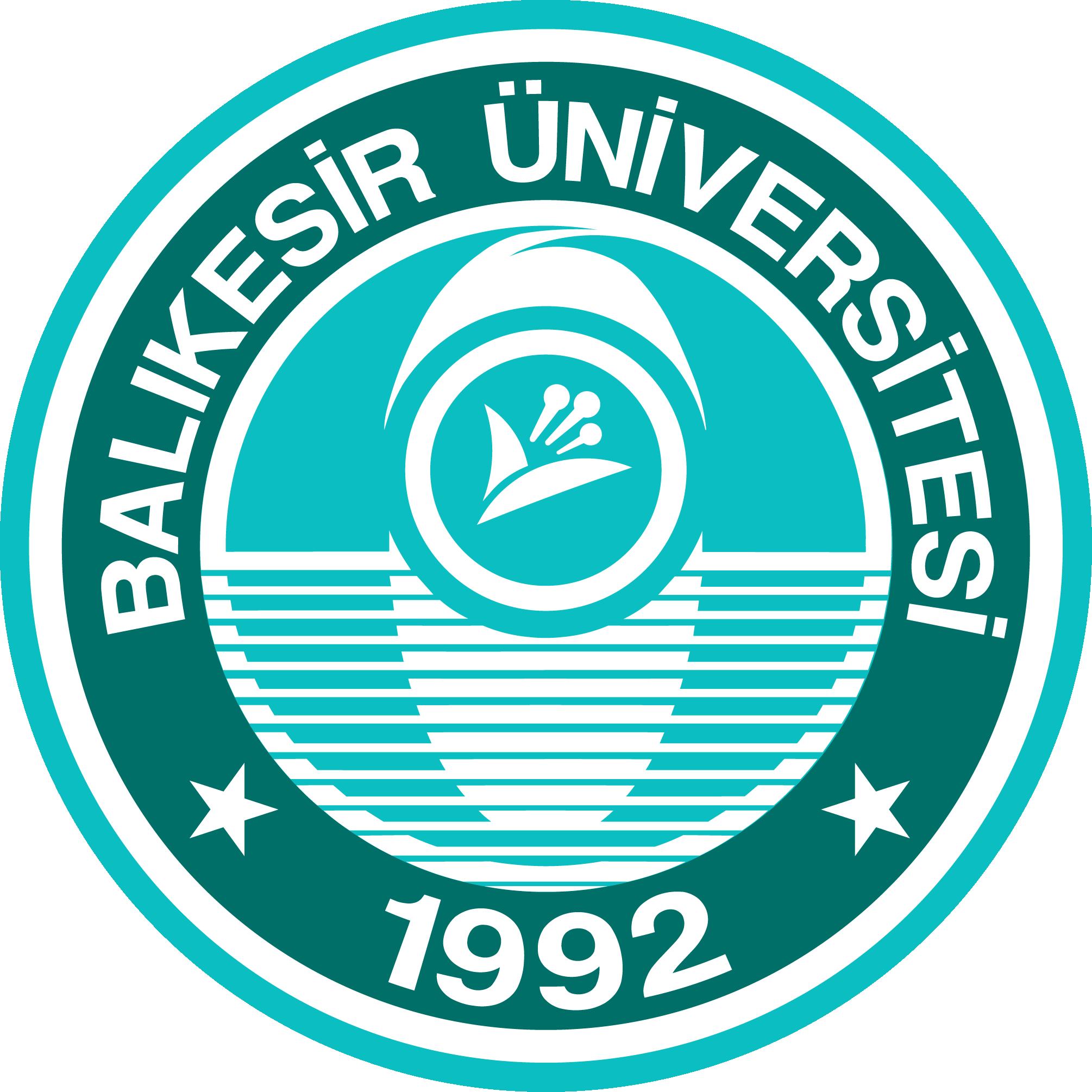 Balıkesir Üniversitesi 18 Öğretim Üyesi Alımı Yapacak