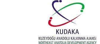 Kuzeydoğu Anadolu Kalkınma Ajansı 10 Sözleşmeli Personel Alımı Yapacak