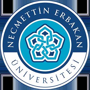Necmettin Erbakan Üniversitesi 9 Öğretim Elemanı Alımı Yapacak