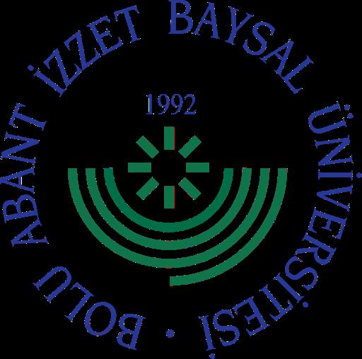 Bolu Abant İzzet Baysal Üniversitesi 23 Öğretim Üyesi 2 Öğretim Elemanı Alımı Yapacak