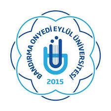 Bandırma Onyedi Eylül Üniversitesi 4 Öğretim Üyesi Alımı Yapacak