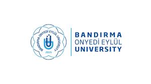 Bandırma Onyedi Eylül Üniversitesi 17 Öğretim Elemanı Alımı Yapılacak