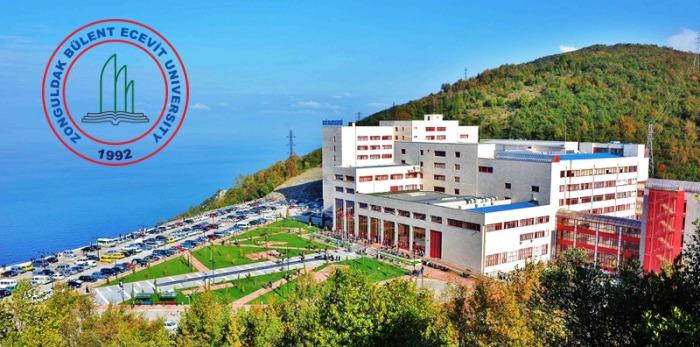 Zonguldak Bülent Ecevit Üniversitesi 56 Akademik Personel Alımı Yapacak