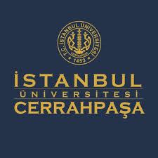 İstanbul Üniversitesi ( Cerrahpaşa ) 23 Akademik Personel Alımı Yapacak