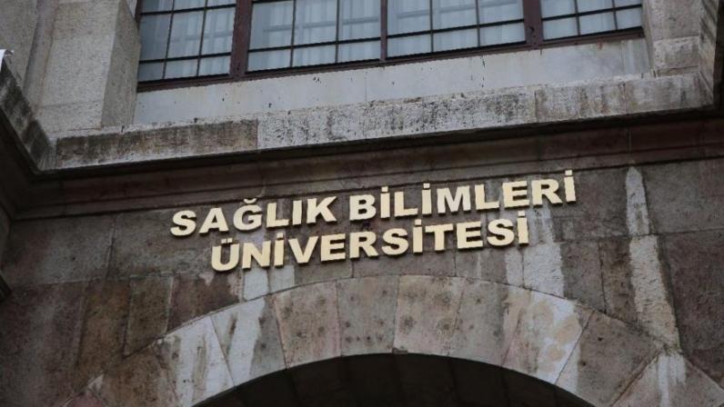 Sağlık Bilimleri Üniversitesi 35 Akademik Personel Alımı Yapacak