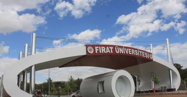 Fırat Üniversitesi 17 Akademik Personel Alımı Yapacak