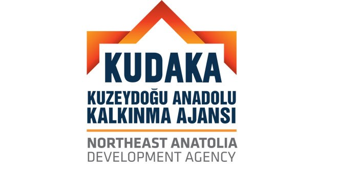 Kuzeydoğu Anadolu Kalkınma Ajansı 10 Sözleşmeli Personel Alacak