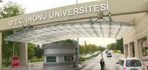 İnönü Üniversitesi 10 Akademik Personel Alımı Yapacak