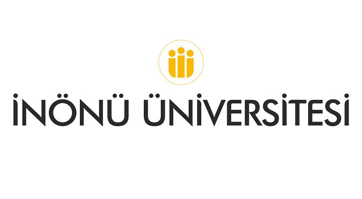 İnönü Üniversitesi 19 Akademik Personel Alımı Yapacak