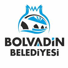 Bolvadin Belediyesi Tekniker Ve Teknisyen İlanı Yayımladı