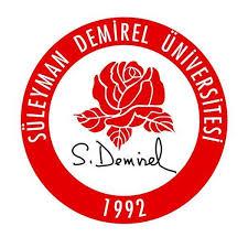 Süleyman Demirel Üniversitesi 20 Akademik Personel Alımı Yapacak