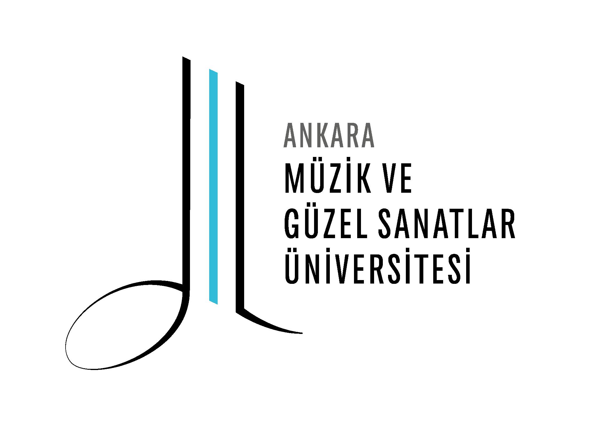 Ankara Müzik ve Güzel Sanatlar Üniversitesi 1 Sözleşmeli Personel Alımı Yapacak