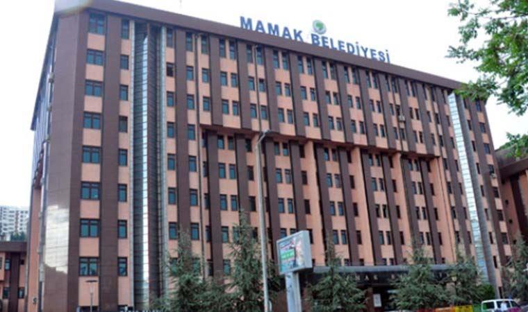 Mamak Belediye Başkanlığı 50 Zabıta Memuru Düzeltme İlanı Yayınlandı