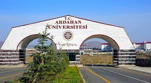 Ardahan Üniversitesi 19 Akademik Personel Alacak