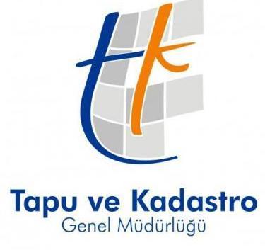 Tapu Ve Kadastro Genel Müdürlüğü 87 Sözleşmeli Personel Alımı Yapıyor