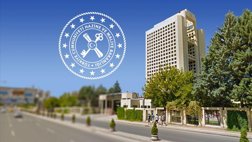 Hazine Ve Maliye Bakanlığı 15 Hazine Ve Maliye Müfettiş Yardımcısı Alacak