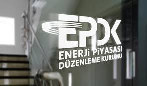 Enerji Piyasası Düzenleme Kurumu 30 Enerji Uzman Yardımcısı Alımı Yapacak