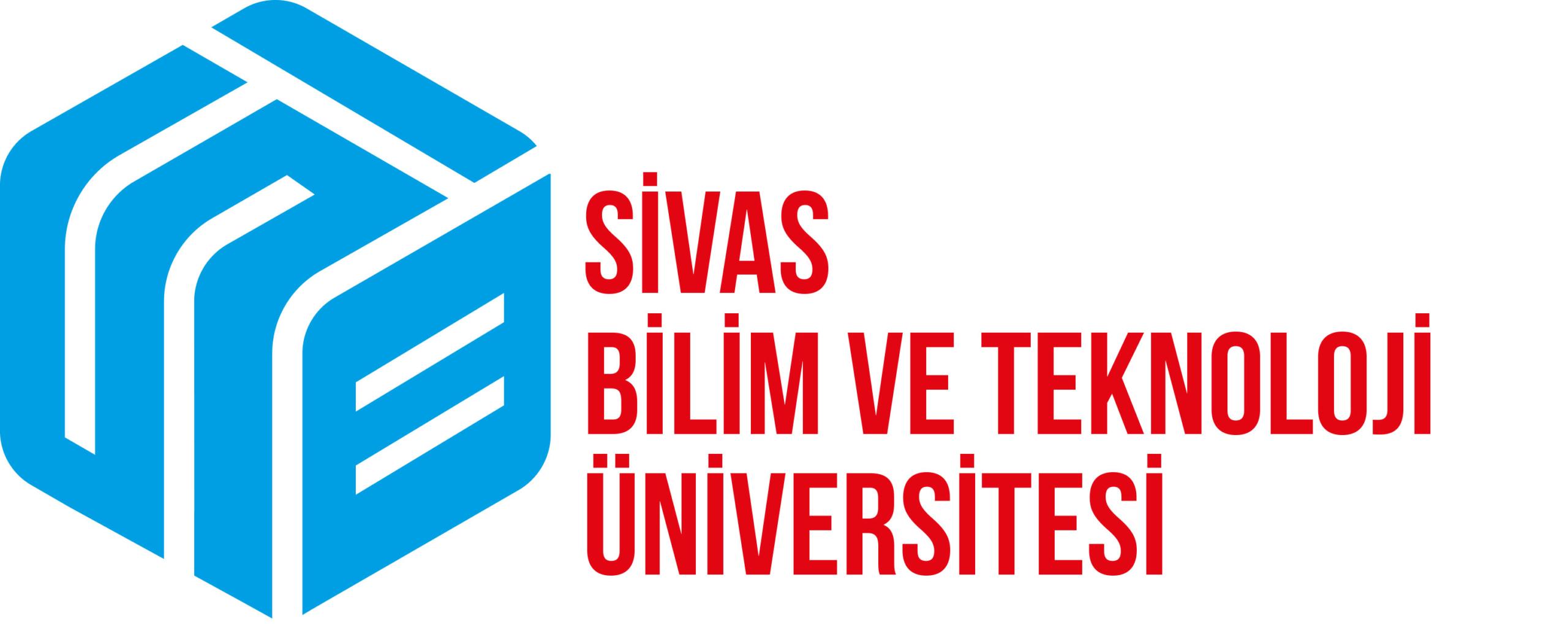 Sivas Bilim Ve Teknoloji Üniversitesi Sözleşmeli Personel Alımı Yapacak